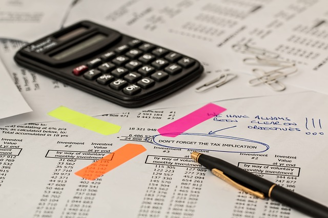 Image result for How can your small business benefit from an accountant?