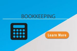 Brentwood bookkeeping